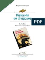 Historias de Dragones.pdf