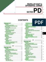 pd.pdf