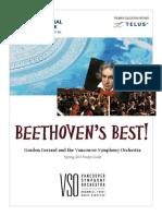 BeethovensBest_StudyGuide