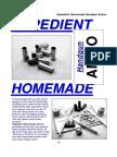 EHF_Handgun_Ammo_Book.pdf