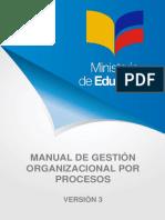 Manual_de_Procesos_V3-2.pdf
