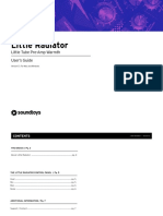 Little Radiator Manual.pdf