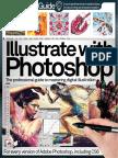 135706740 Illustrate With Photoshop Genius Guide Volume 1