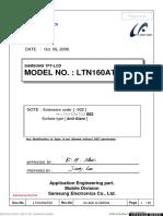 LTN160AT02