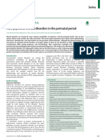 nonpsychotic disorders in perinatal period.pdf