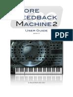 MFM2 user guide.pdf
