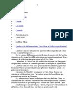 Le Dien Chan Questions fréquentes.docx