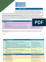 6th grade eld standards publication - title iii  ca dept of education