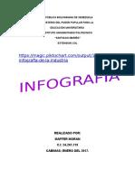 Morfologia de Los Polimeros