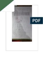 Deber Final Diapositivas
