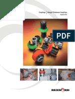 Omega 4000.pdf