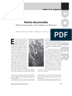 06_dossier_rostros (1).pdf