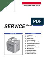 Dell 1600n sm.pdf