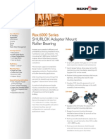 1064_Rex 6000 Series Bearings_Product Sheet.pdf