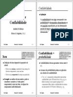 397_laminas_da_aula_1.pdf