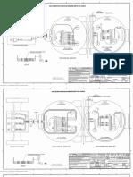CMEC0001_RevI (Coriolis Wiring Diagram) 2a Parte