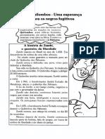 0102-libertacao-excravos-texto-quilombos_1.pdf