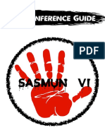 conference guide 2017 pdf compressed
