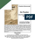 Friedrich_Die_Physiker.pdf