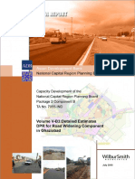 Boq for Road widening proposal.pdf