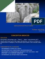 conceptos basicos.pptx