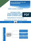 Transferenciatecnologica 151115015308 Lva1 App6892