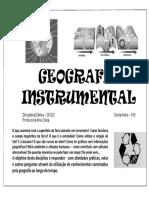 Geo Instrumental