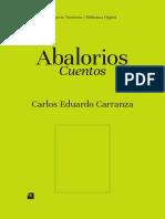 Carranza_Abalorios.pdf