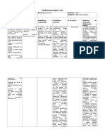PLANIFICACIÓN POR UNIDAD INGLÉS ADULTOS 2.docx