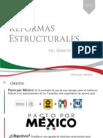 4_Reformas Estructurales.pdf