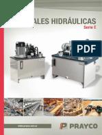 CATALOGO_centrales-hidraulicas_prayco.pdf