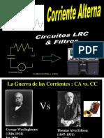 capitulo11corrientealternaprint2009-090818152214-phpapp01