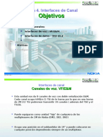 04 Interfaces de Canal.ppt