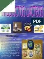 clase02_productos_lacteos