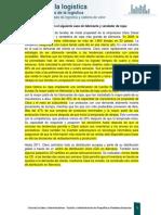 310220339-GPLO-U1-EA-MAAG.pdf