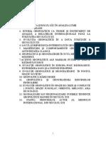 Www.aseonline.ro Geopolitica Suport de Curs