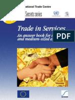 TradeinServices-Pakistan.pdf