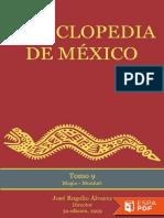 Enciclopedia de Mexico - Tomo 9 - Jose Rogelio Alvarez (3).pdf
