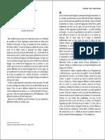 BENVENISTE_LaNaturedespronoms.pdf