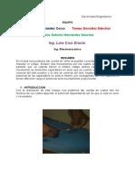 Ccapacitores en Serie.doc