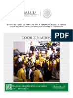 Manual Coordi Nacion