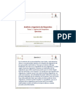 [AIR-2011-2012]SolucionesEjerciciosTema3.pdf