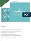 [Ebook] guia-ferramentas_de_marketing_digital.pdf