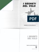 i-segreti-del-volo.pdf