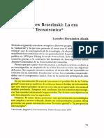 erefdsfdfds.pdf
