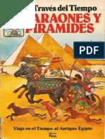 Faraones y Piramides T Allan Col A traves del tiempo Plesa 1978 (2).pdf