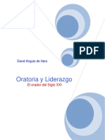 David.A.de.Haro_Oratoria_y_liderazgo (1).pdf