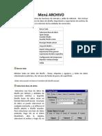 Manualjkbench 141105121333 Conversion Gate02
