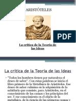 Aristoteles 12