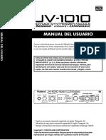 Manual jv1010.pdf
